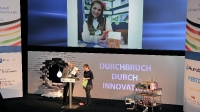 ahk-innovat-2013-04-11-3