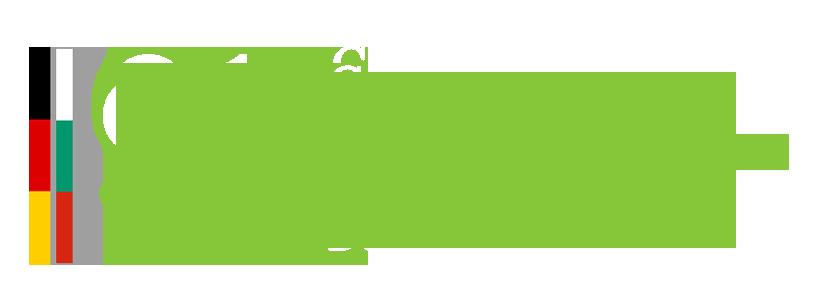 Deutsche Abteilung am Galabov-Gymnasium Sofia