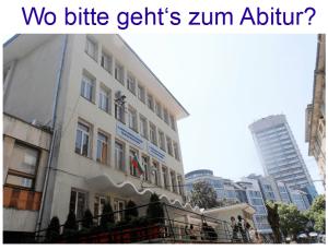 abitur_titelbild