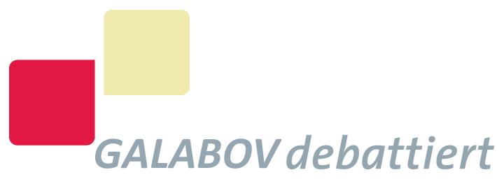 galabovdebattiert